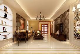 european home interior design minimalist european style living room interior design home