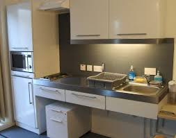 Kitchen Unit Ideas Kitchen All In One Kitchen Unit Small Ideas On Budget Compact