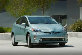 2014 toyota prius msrp 2014 toyota prius prius in hybrid overview