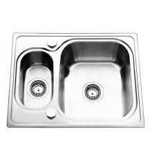 Round Kitchen Sink by Small Round Kitchen Sink And Mesmerizing Small Kitchen Sink With