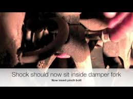 how to replace brake pads and rotors on honda civic 2007 part 2