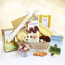 thinking of you gift baskets thinking of you gift baskets archives ubaskets ubaskets