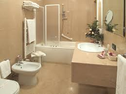 bathroom design luxury best colors bathrooms chandelier white