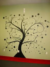 painting stencils for wall art unusual wall art paint stencils photos the wall art decorations