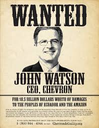 examples of wanted posters bid proposal example lease termination