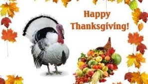 bpl closed for thanksgiving rlcc
