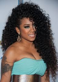 keyshia cole hairstyle gallery pictures of keyshia cole hairstyles keyshia cole hairstyles