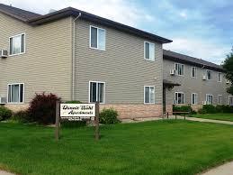 huron housing authority