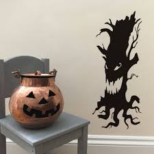 halloween store lima ohio