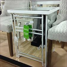 Changing Tables For Sale by Bedroom Mirrored Chests For Sale Mirror Bedside Table Mirrored