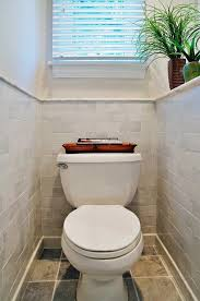 Ideas For Small Powder Room - 50 tile designs for small powder room best 2015 photo gallery