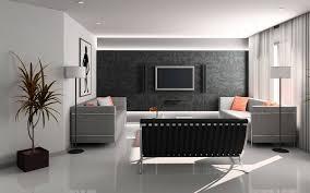 small living room decorations general living room ideas living room interior design images