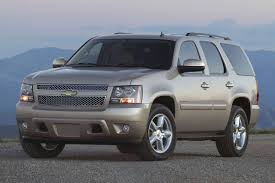 chevrolet used 2013 chevrolet tahoe for sale pricing u0026 features edmunds