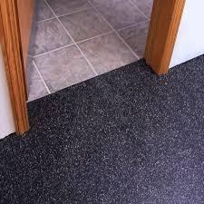 best 25 rubber flooring ideas on rubber tiles rubber