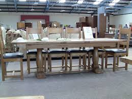 Large Dining Room Table Seats 10 Contemporary Ideas Large Dining Room Table Seats 10 Shining Large