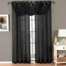 Sheer Curtains Ikea Gray Curtains Grey Curtains Ikea Dark Grey Sheer Curtains And Grey
