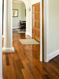 one important reminder when you choose cherry hardwood