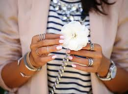 all fingers rings images Meanings of rings on different fingers fashionisers jpg