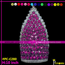 tiaras for sale china cheap big pageant crowns and tiaras for sale manufacturers