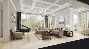 Fendi Living Room Furniture by Private Residence U2014 Major Interiors