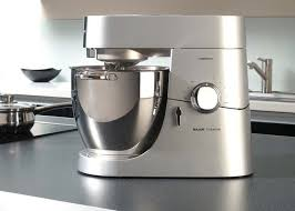 kenwood cuisine mixer kenwood major titanium stand mixer review foodal