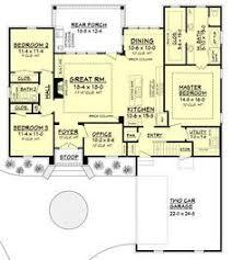 Eichler Floor Plan Joseph Eichler Floor Plans U003cb U003eeichler Floor Plans U003c B U003e Fairhills