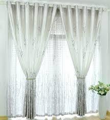 Top Curtains Inspiration Interior Curtains Design Ideas