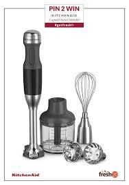 black friday immersion blender best 25 kitchenaid immersion blender ideas on pinterest stand