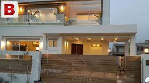 7 marla house in bahria town phase 8 rawalpindi