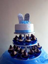 custom made cakes custom made cakes kuils river gumtree classifieds south