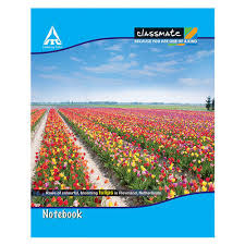 classmate books price school notebooks classmate notebook wholesale trader from