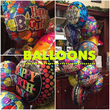 balloon delivery nj 102 best balloon bouquets images on balloon bouquet