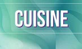 word for cuisine cuisine archives lagniappe mobile