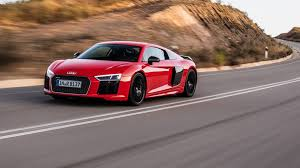 second generation audi r8 audi r8 v10 plus 2015 review by car magazine