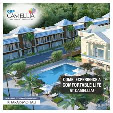 welcome to gbp camellia and experience a comfortable life zricks com