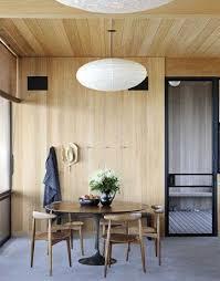 18 best ديكورات غرف سفرة images on pinterest dining room