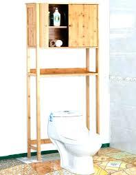 bathroom space saver ideas the toilet space saver 555 image of the toilet storage