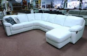 white leather sofa for sale white leather sectional for sale sofa pinterest leather