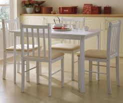 furniture dining table set kijiji calgary dining room table sets