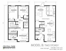 two story house plan house plan fresh two story house addition plans two story home