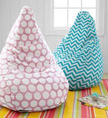 Comfy Kids Chair Incredible Child Bean Bag Chair With Bean Bags Kids Bean Bags