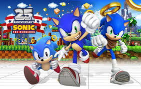 sonic 2 apk sonic the hedgehog 3 0 2 apk mod unlocked for android