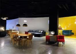 bureau de change 13 bureau de change places projections in made com showroom