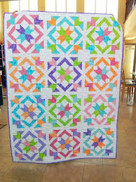 be colorful quilts co nnect me