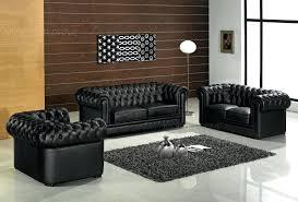canape simili cuir 2 places ensemble de canapac 32 pvc noir et blanc canape cuir noir 2 places noir ensemble 321 canapac 3 places et