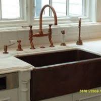 pictures of kitchen sinks and faucets kitchen sinks and faucets dynaboo co