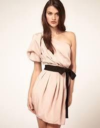 robe pour un mariage invitã robe demoiselle d honneur le d héloïse bijoux de mariée