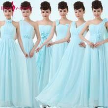popular ice blue wedding dresses buy cheap ice blue wedding