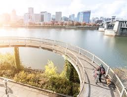 Ne Portland Bike Map by Get In Gear With Portland U0027s Latest Urban Bike Guide Portland Monthly