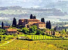 luxury italy vacation packages a journey of a lifetime zicasso